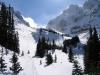 2007-02-ski-trip-french-robertson-glacier_089