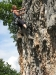 climbing-with-chris-in-italy-img_0528