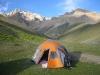 ladakh-2009-041