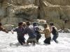 ladakh-2009-069