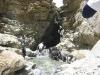 ladakh-2009-071