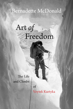 Art_of_Freedom_cover_hires